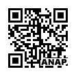 QRコード https://www.anapnet.com/item/265362