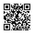 QRコード https://www.anapnet.com/item/248535