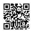 QRコード https://www.anapnet.com/item/263511