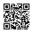 QRコード https://www.anapnet.com/item/262489