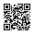 QRコード https://www.anapnet.com/item/260031