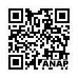 QRコード https://www.anapnet.com/item/250010