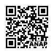 QRコード https://www.anapnet.com/item/256017