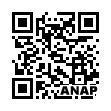 QRコード https://www.anapnet.com/item/264725