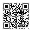 QRコード https://www.anapnet.com/item/253544