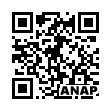 QRコード https://www.anapnet.com/item/253972