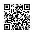 QRコード https://www.anapnet.com/item/259462