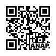 QRコード https://www.anapnet.com/item/262682