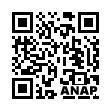 QRコード https://www.anapnet.com/item/263906