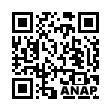 QRコード https://www.anapnet.com/item/264423