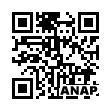 QRコード https://www.anapnet.com/item/265061