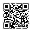 QRコード https://www.anapnet.com/item/264031