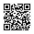 QRコード https://www.anapnet.com/item/264093