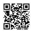 QRコード https://www.anapnet.com/item/236115
