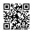 QRコード https://www.anapnet.com/item/207302
