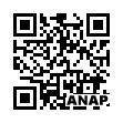 QRコード https://www.anapnet.com/item/251886