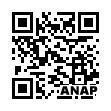 QRコード https://www.anapnet.com/item/261482