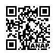 QRコード https://www.anapnet.com/item/255082