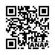 QRコード https://www.anapnet.com/item/249484