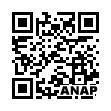 QRコード https://www.anapnet.com/item/253618
