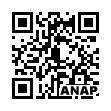 QRコード https://www.anapnet.com/item/260602
