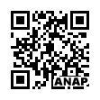 QRコード https://www.anapnet.com/item/265805