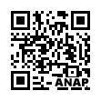 QRコード https://www.anapnet.com/item/254889