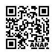 QRコード https://www.anapnet.com/item/252550