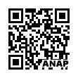 QRコード https://www.anapnet.com/item/246702