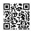 QRコード https://www.anapnet.com/item/259515