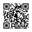 QRコード https://www.anapnet.com/item/262741