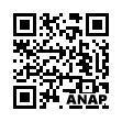 QRコード https://www.anapnet.com/item/254086