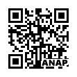 QRコード https://www.anapnet.com/item/262070