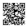 QRコード https://www.anapnet.com/item/259731