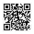 QRコード https://www.anapnet.com/item/245260