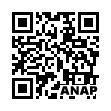 QRコード https://www.anapnet.com/item/263971