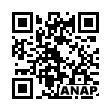 QRコード https://www.anapnet.com/item/253295