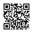 QRコード https://www.anapnet.com/item/261158