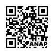 QRコード https://www.anapnet.com/item/257806
