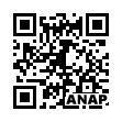 QRコード https://www.anapnet.com/item/264671