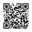 QRコード https://www.anapnet.com/item/259833