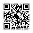 QRコード https://www.anapnet.com/item/253386