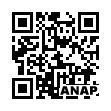QRコード https://www.anapnet.com/item/260690