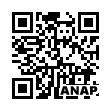 QRコード https://www.anapnet.com/item/265149