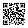 QRコード https://www.anapnet.com/item/259450
