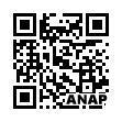 QRコード https://www.anapnet.com/item/264573
