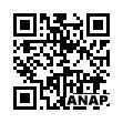 QRコード https://www.anapnet.com/item/262416