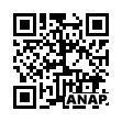 QRコード https://www.anapnet.com/item/260725