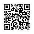 QRコード https://www.anapnet.com/item/265029