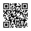 QRコード https://www.anapnet.com/item/260185